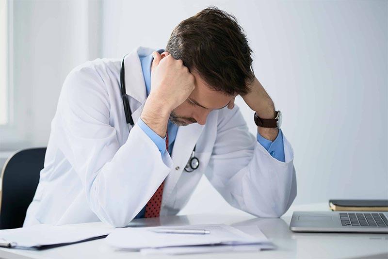 spritecs-blog-blockchain-protects-doctors