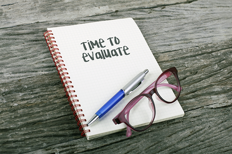 spritecs-blog-time-evaluate
