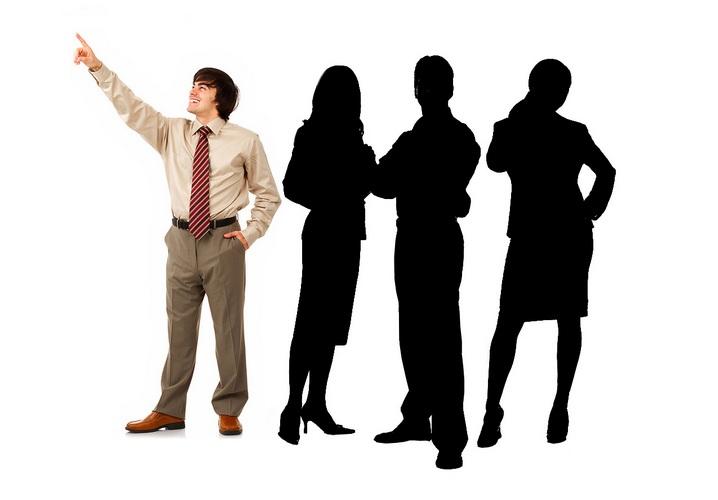 Online community marketing manager