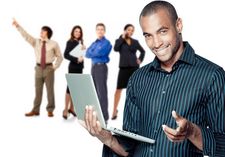 Build your online community team to prosper